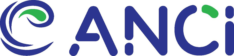 ANCI Inc.