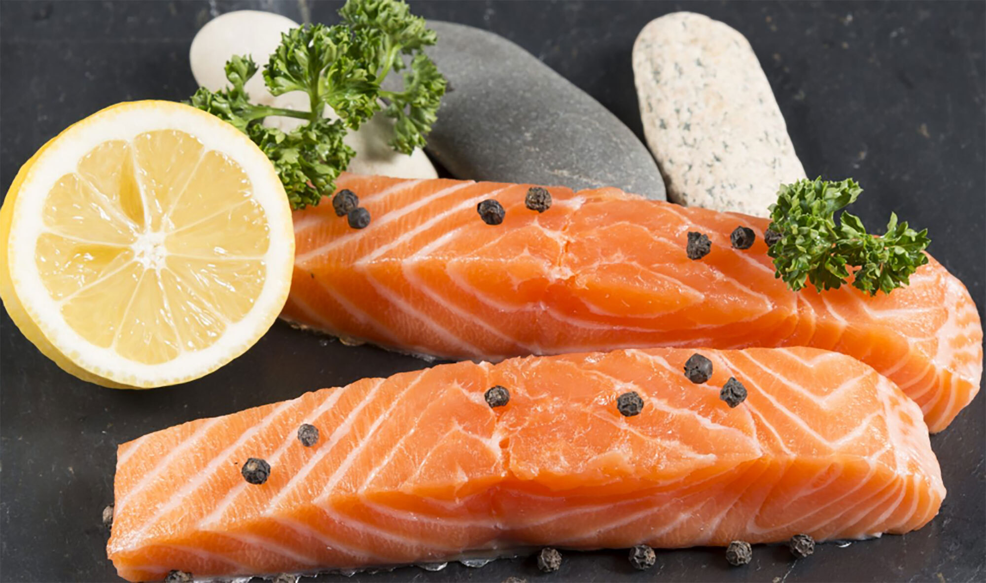 Panaferd® is the natural choice for health and color in aquaculture species including salmonids and crustaceans by supplying a wide range of super antioxidants and red carotenoids through a naturally fermented additive.