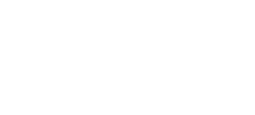 ALTA® 360 House Wrap products