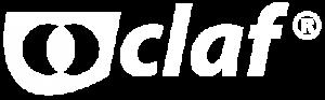 CLAF® logo